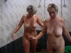 cocksuckers, Gilf Blowjob, naked Mature Women, Pool, Pussy, Threesome Ffm, Wet, Real Wet Orgasm, Threesome, Finger Fuck, fingered, Perfect Booty